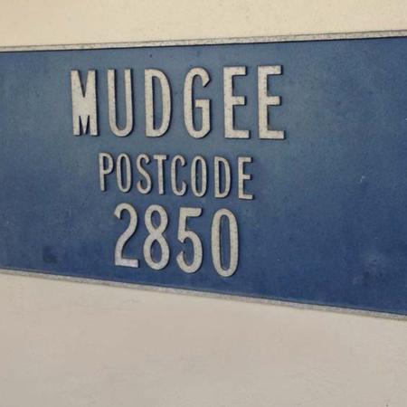 mudgee-postcode